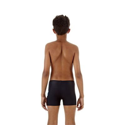 Speedo Mauro Boys Aquashort Back