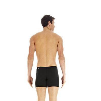 Speedo Mens EvenPace 32cm Aquashort Back