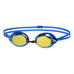 Speedo Opal Mirror Swimming Goggles