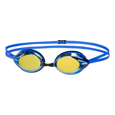 Speedo Opal Mirrored Swimming Goggles