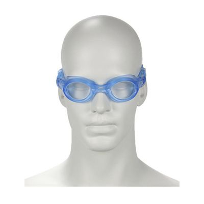 Speedo Pacific Storm Goggles- a