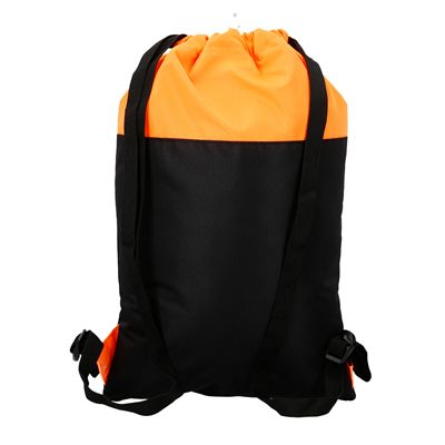 Speedo Pool Bag SS18 - Back
