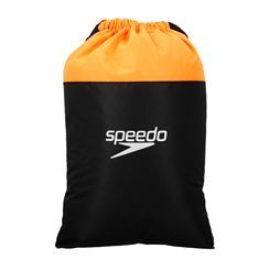 Speedo Pool Bag SS18