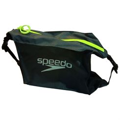 Speedo Pool Side Bag SS17