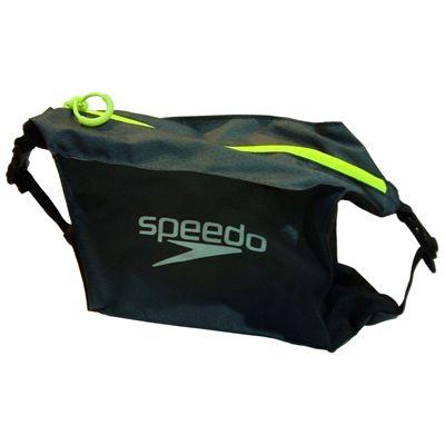 Speedo Pool Side Bag SS17