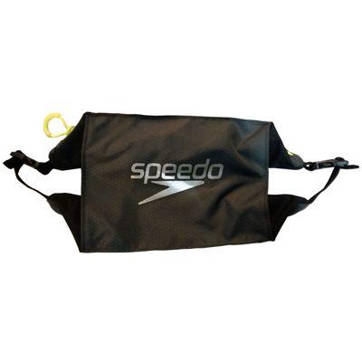 Speedo Pool Side Bag SS17 Image