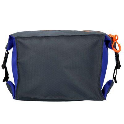 Speedo Pool Side Bag SS18 - Grey - Back