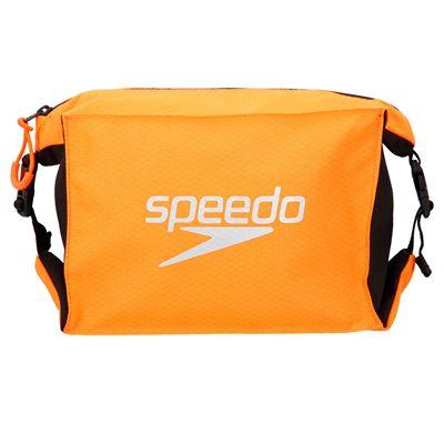 Speedo Pool Side Bag SS18 - Orange