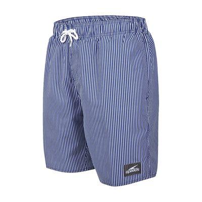 Speedo Printed Leisure 18 inch Mens Watershort - Shorts