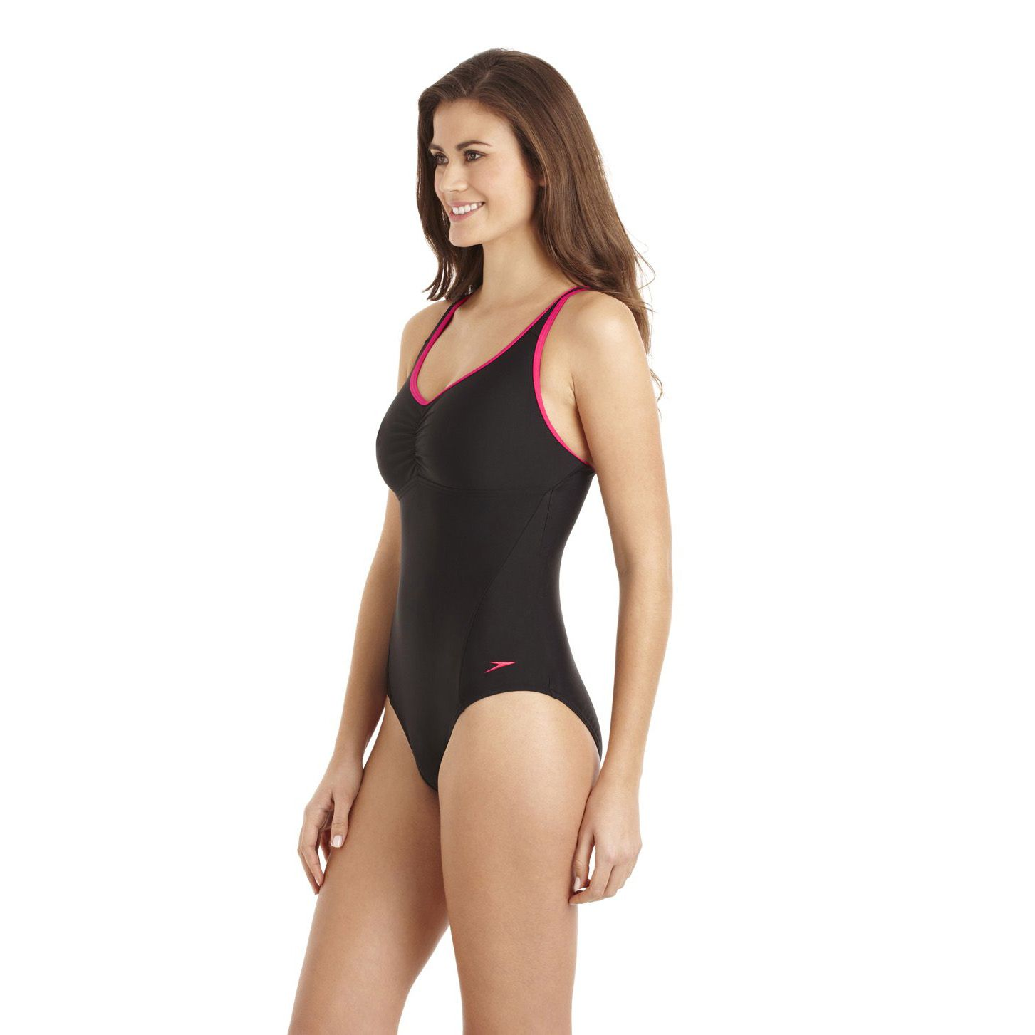 Hb Two Personal Storage additionally Speedo Pureshape 1 Piece Swimsuit furthermore Speedo Endurance 10 Logo Splashback Girls Swimsuit furthermore Hoofdsleutel furthermore Nike Lunarglide 5 Review. on two way fabric