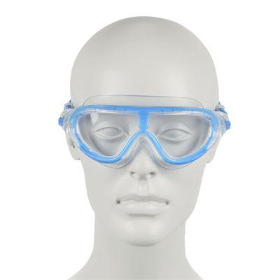 Speedo Rift Junior Goggle