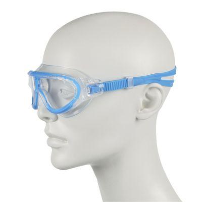 Speedo Rift Junior Goggle - Side View