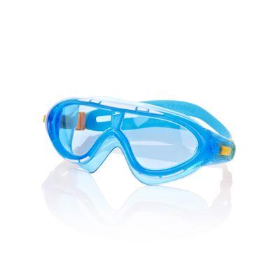 Speedo Rift Junior Swimming Goggles-blue