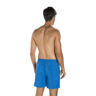 Speedo Scope 16 inch Mens Watershort- Back