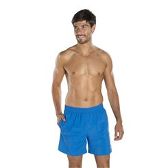 Speedo Scope 16 inch Mens Watershort