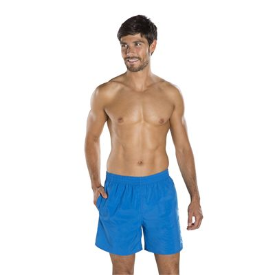 Speedo Scope 16 inch Mens Watershort SS17
