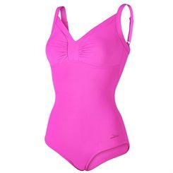 Speedo Sculpture Watergem Ladies Swimsuit SS16
