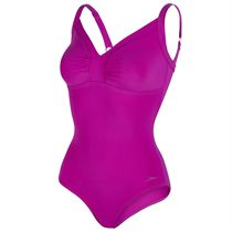 Speedo Sculpture Watergem Ladies Swimsuit AW15