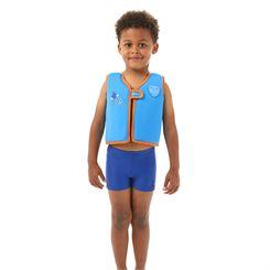 Speedo Sea Squad Boys Swimming Vest