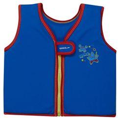 Speedo Sea Squad Float Vest