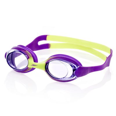 Speedo Sea Squad Skoogle Flexifit Junior Goggles