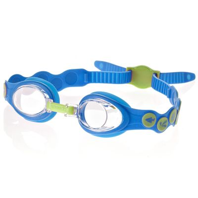 Speedo Sea Squad Spot Kids Swimming Goggles - Main
