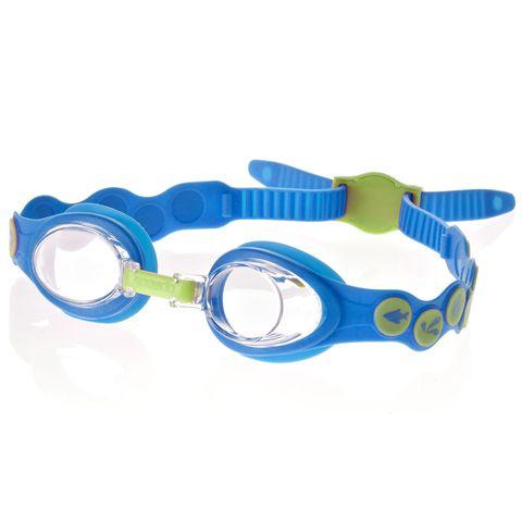 Speedo Sea Squad Spot Kids Swimming Goggles