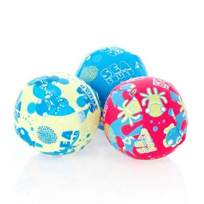 Speedo Sea Squad Water Balls-Image1