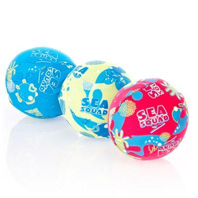 Speedo Sea Squad Water Balls-Image2