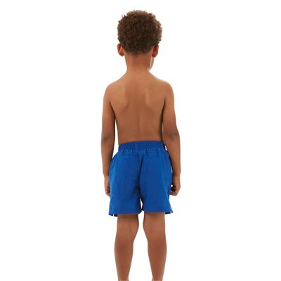 Speedo Seasquad 11 Inch Infant Boys Watershorts - Back View