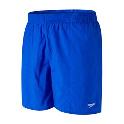 Speedo Solid Leisure 16 Inch Mens Watershorts AW17