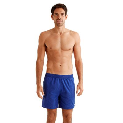 Speedo Solid Leisure 16 Inch Mens Watershorts SS14