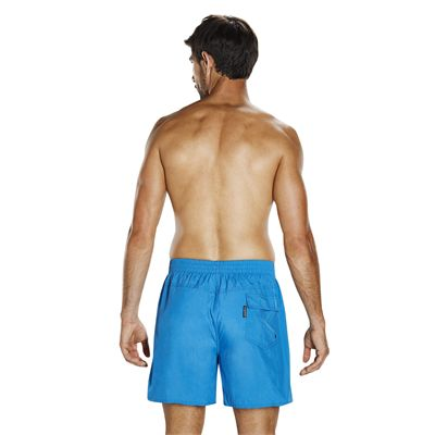 Speedo Solid Leisure 16 Inch Mens Watershorts SS18 - additional 2