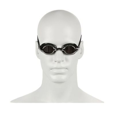 Speedo SpeedSocket Swimming Goggles