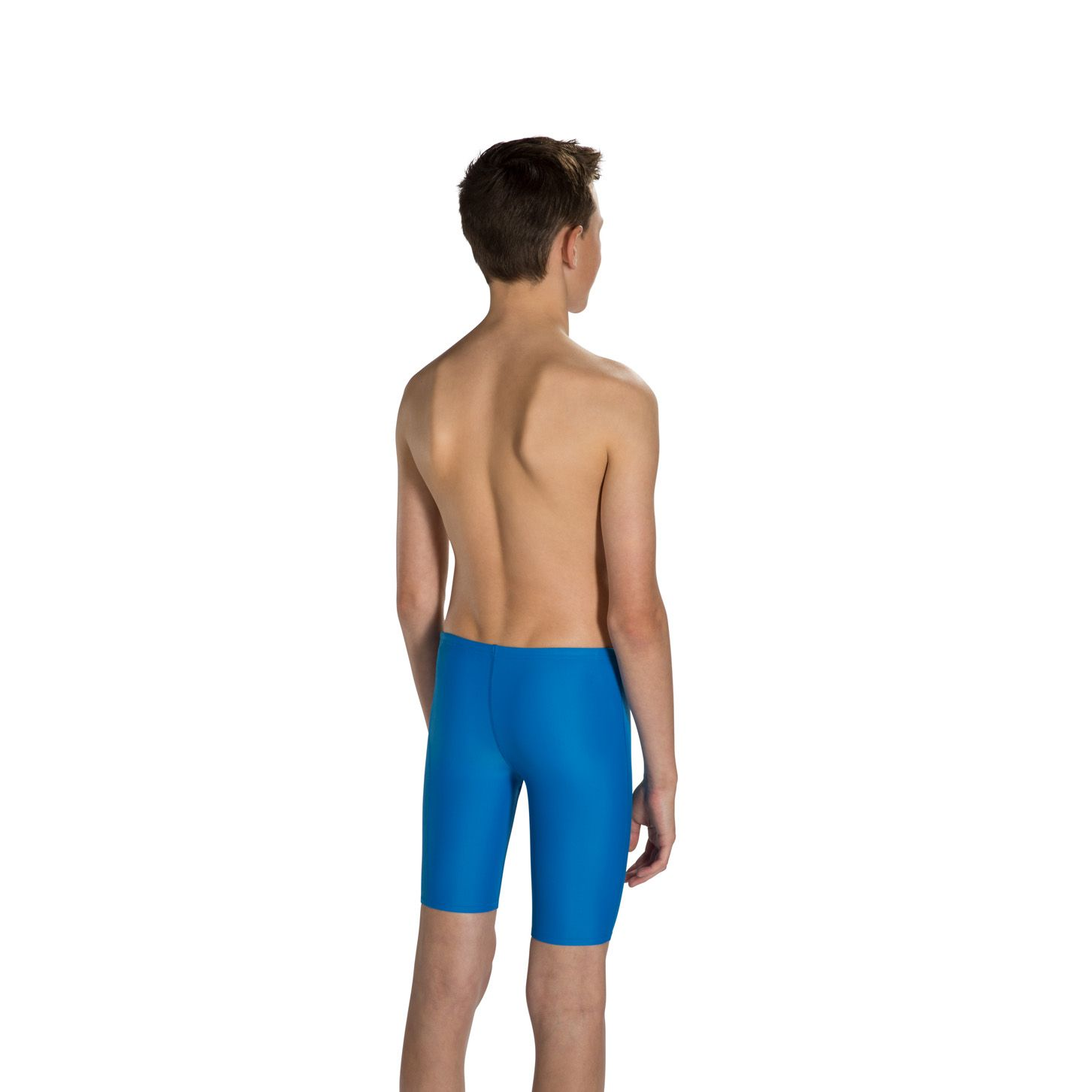 Boys jammers - tracker blockers jammers reviews