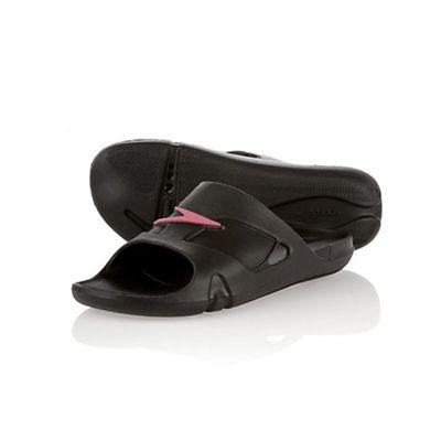 Speedo Team Slide Ladies Swimming Sandals