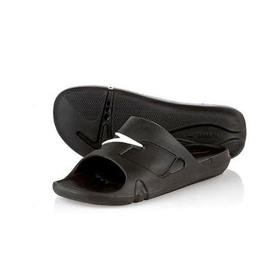 Speedo Team Slide Mens Swimming Sandals