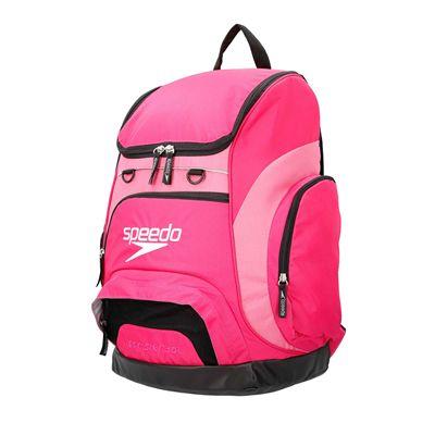 Speedo Teamster 35L Backpack - Angled