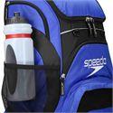 Speedo Teamster 35L Backpack - Blue - Zoomed