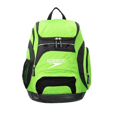 Speedo Teamster 35L Backpack - Green