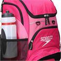 Speedo Teamster 35L Backpack - Zoomed