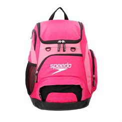 Speedo Teamster 35L Backpack AW17