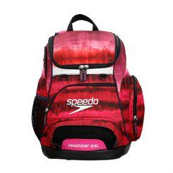 Speedo Teamster 35L Backpack