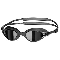 Speedo V-Class Vue Swimming Goggles
