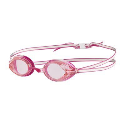 Speedo Vengeance Junior Swimming Goggles - Pink