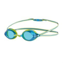 Speedo Vengeance Junior Swimming Goggles