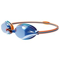 Speedo Vengeance Mirror Junior Swimming Goggles