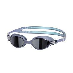 Speedo Virtue Ladies Swimming Goggles