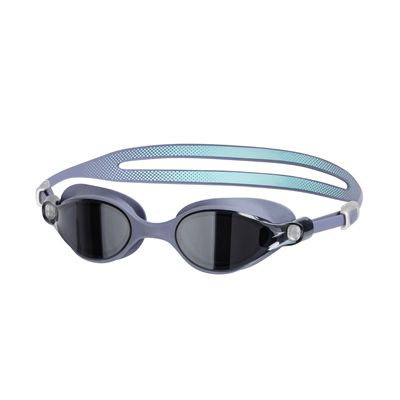 Speedo Virtue Ladies Swimming Goggles - Main