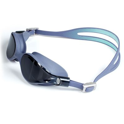Speedo Virtue Ladies Swimming Goggles